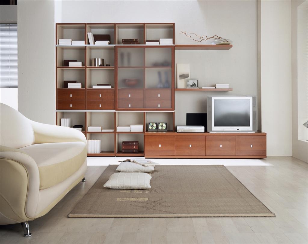 Сборка,разборка мебели в воронеже / купить, узнать цену на с.